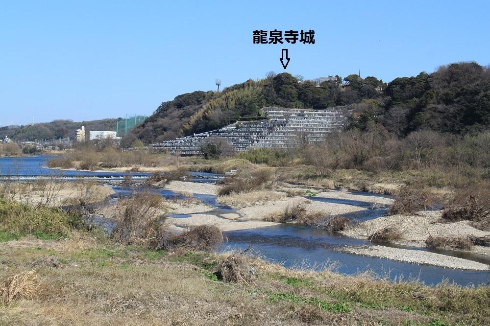 ryusenji (15)