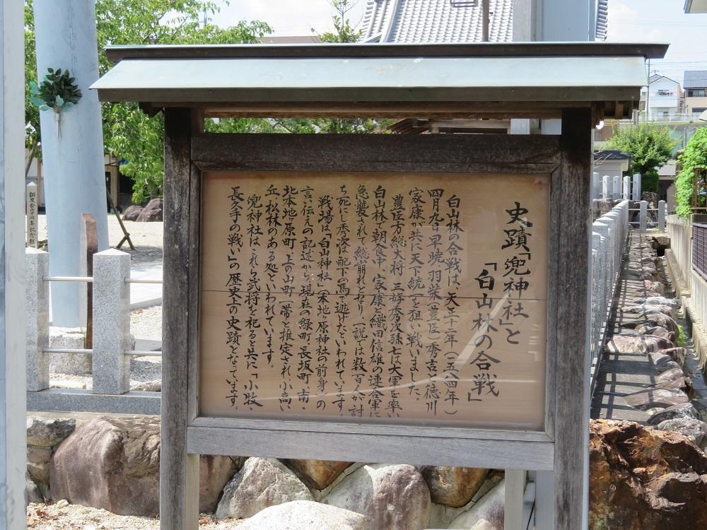 hasusannhayasi (5)