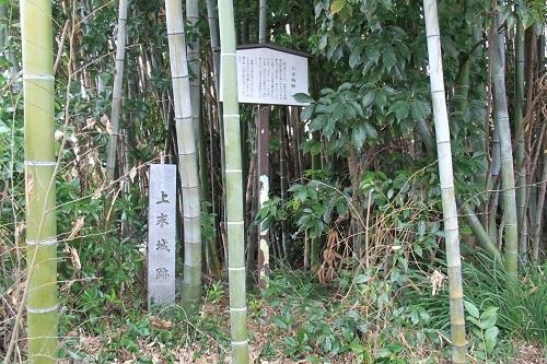 toka1 (1)