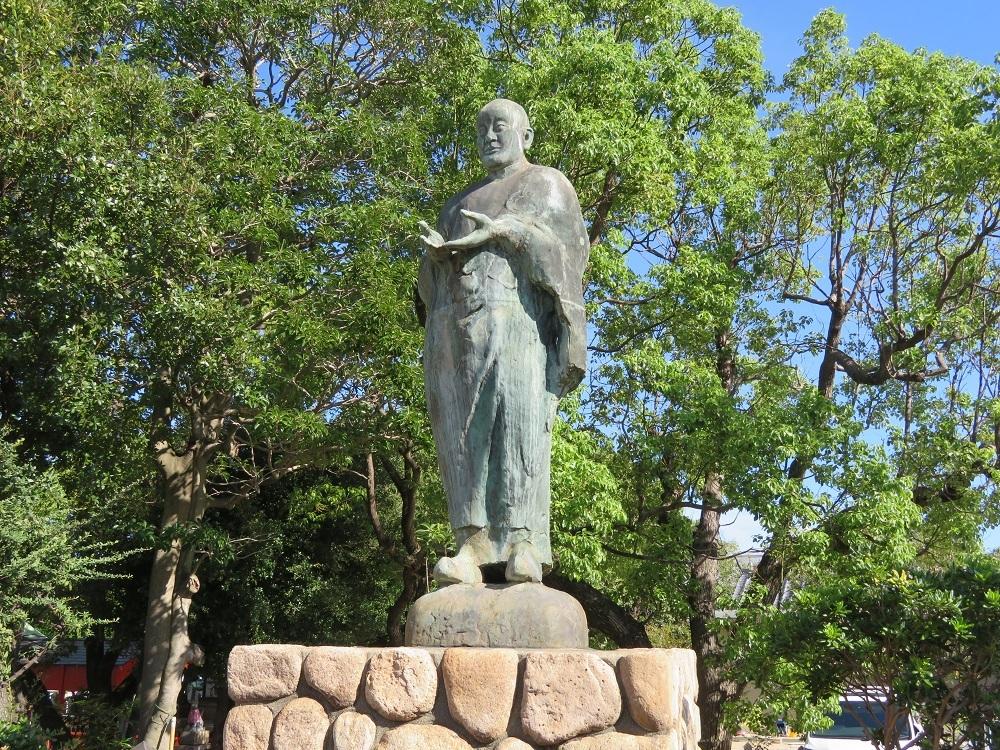shyougo (6)