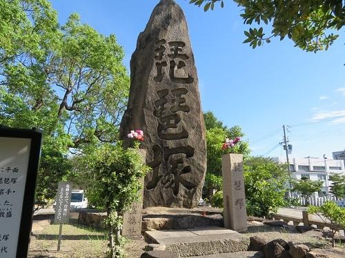 shyougo (8)