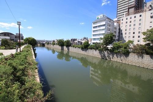 amagasaki (3)