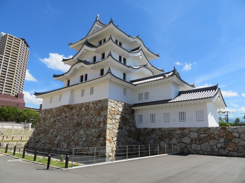 amagasaki (5)