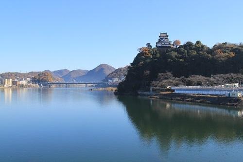 iyuyama33.jpg