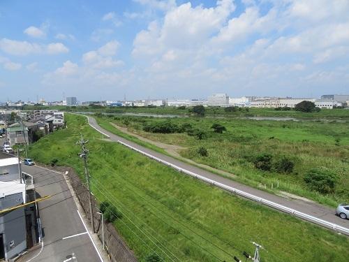 katigawa_201908302050020ba.jpg