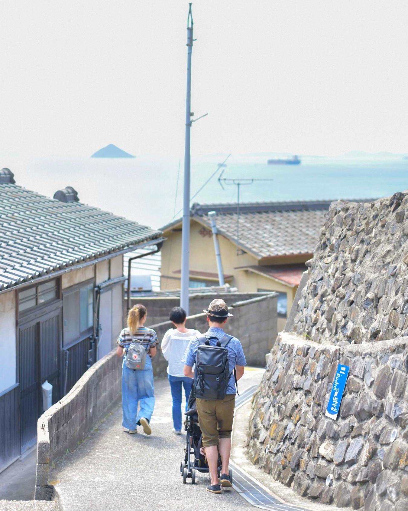 男木島2−2