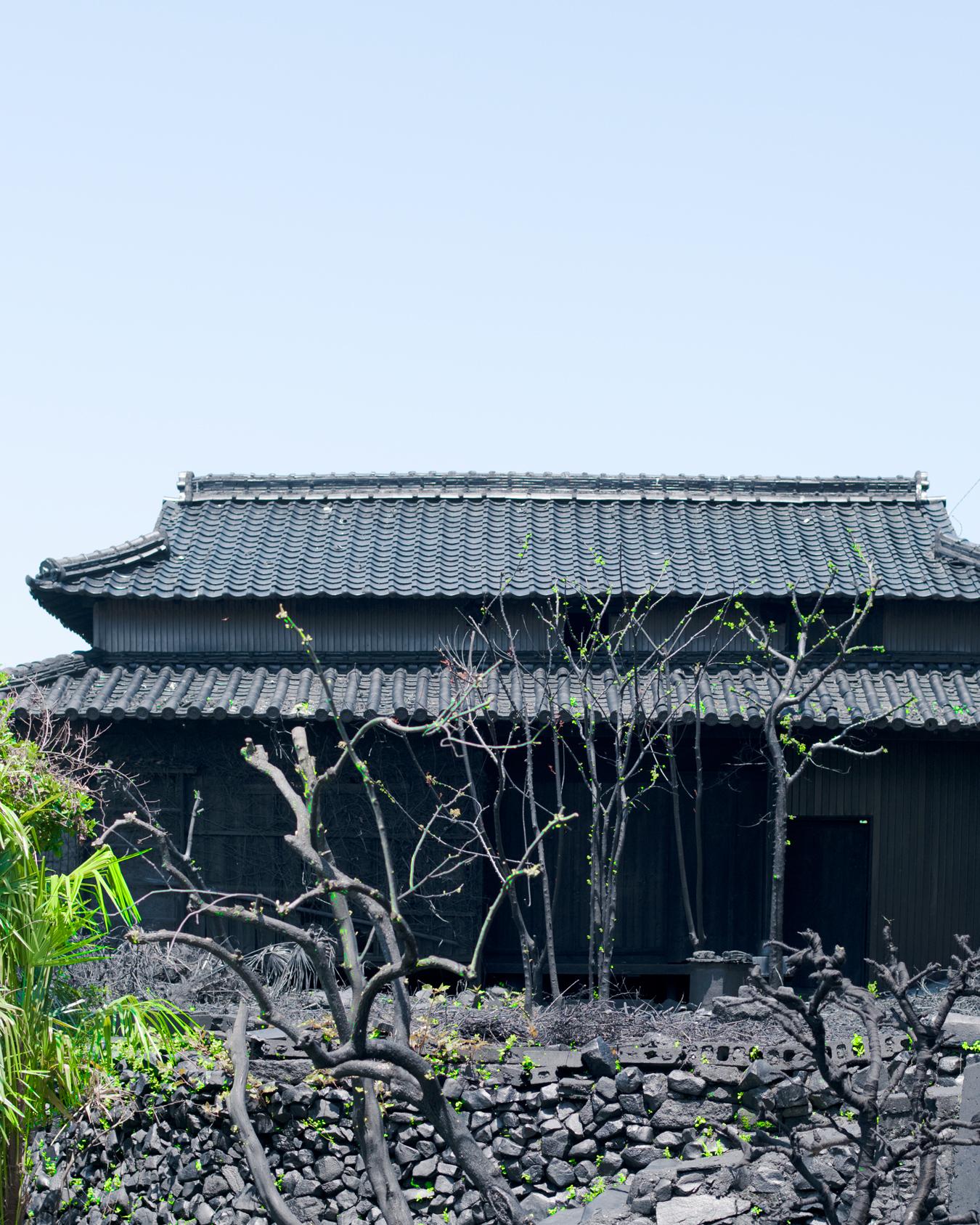男木島2−3