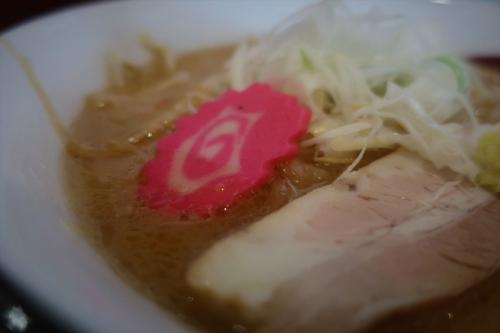 まるふじ (8)_R