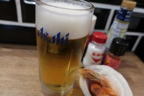 大衆酒場 富士山 (4)_R