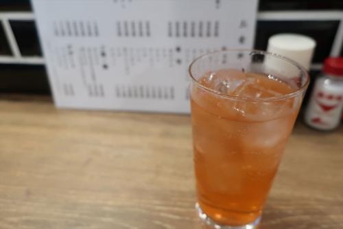 大衆酒場 富士山 (25)_R