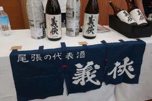 2019利き酒会 (5)_R
