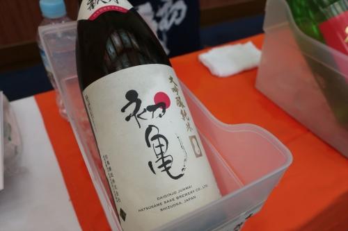 2019利き酒会 (7)_R
