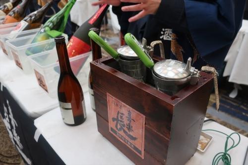 2019利き酒会 (10)_R