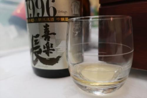 2019利き酒会 (12)_R