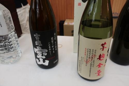 2019利き酒会 (14)_R