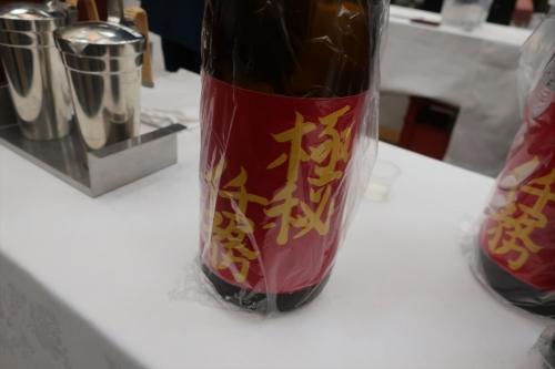 2019利き酒会 (17)_R