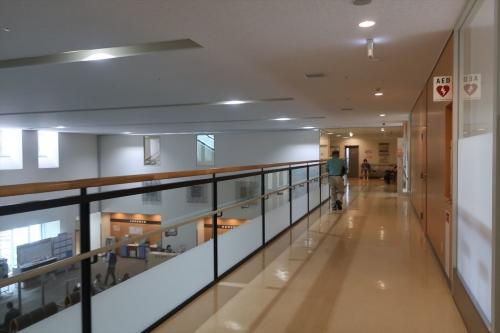 JR札幌病院食堂ひまわり (3)_R
