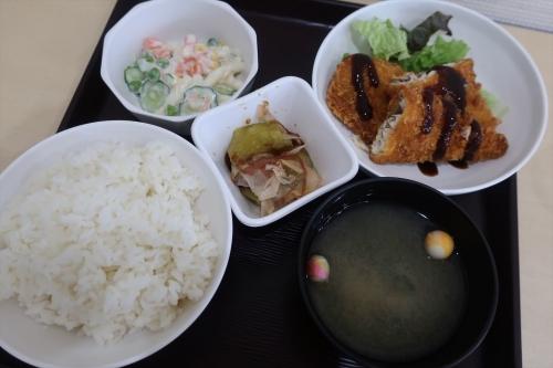 JR札幌病院食堂ひまわり (8)_R