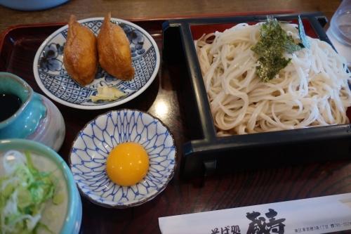 蔵寿㊱_R (6)