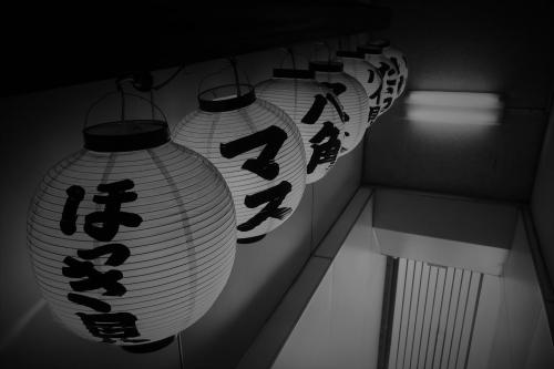 なか川⑤ (16)_R