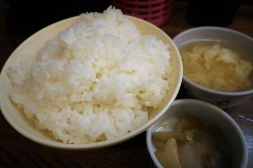 好吃餃子店_R (3)