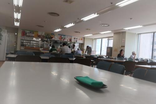 東区役所食堂③ (12)_R