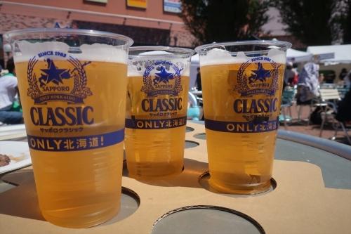 2019サッポロビール道産子感謝DAY (7)_R