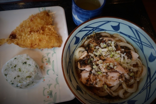 丸亀製麺60 (3)_R