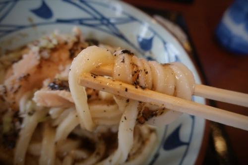 丸亀製麺60 (6)_R