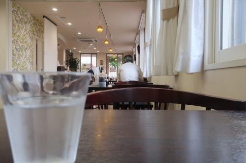 しあわせ食堂㊵ (4)_R
