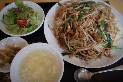 渤海飯店⑧ (9)