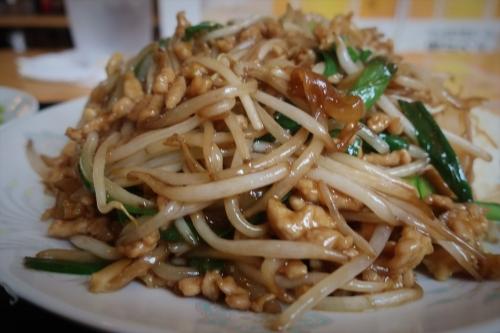 渤海飯店⑧ (10)