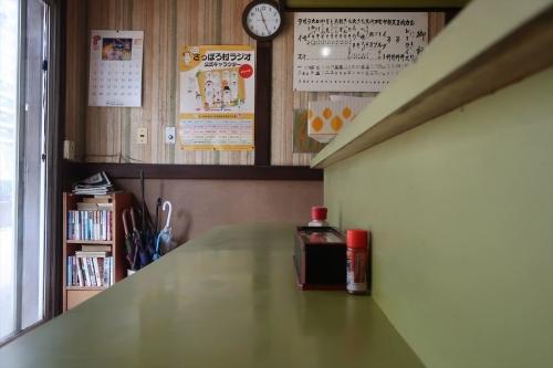 利久庵⑯ (4)_R