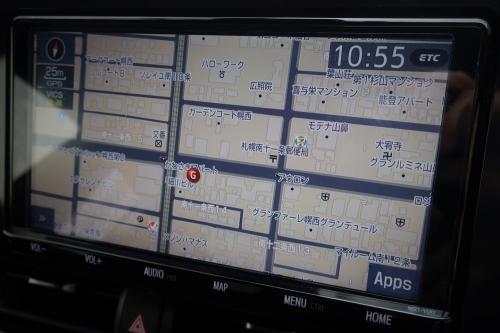 かわさき③ (2)_R