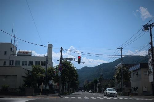 かわさき③ (12)_R