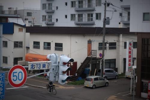 北華飯店⑳ (11)_R