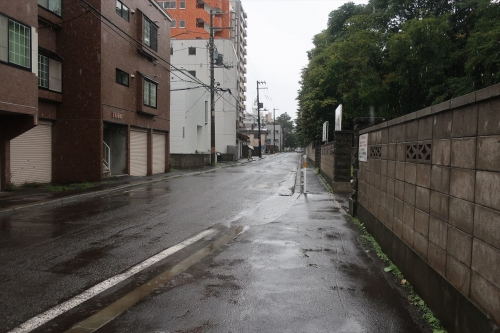 三元㊴ (7)_R