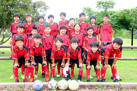 1908サッカーHP (2)