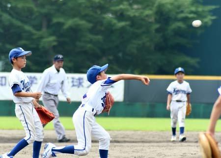 ☆カミナリ_下六-(53)