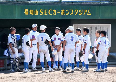 ☆DSC_3522