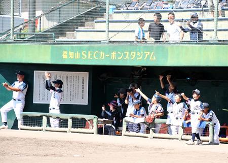 ☆DSC_3557