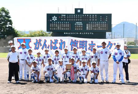 ☆DSC_3756