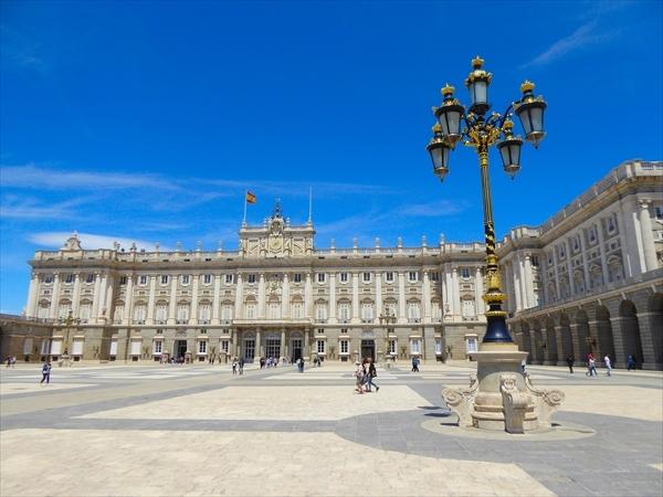 palacio02_R.jpg