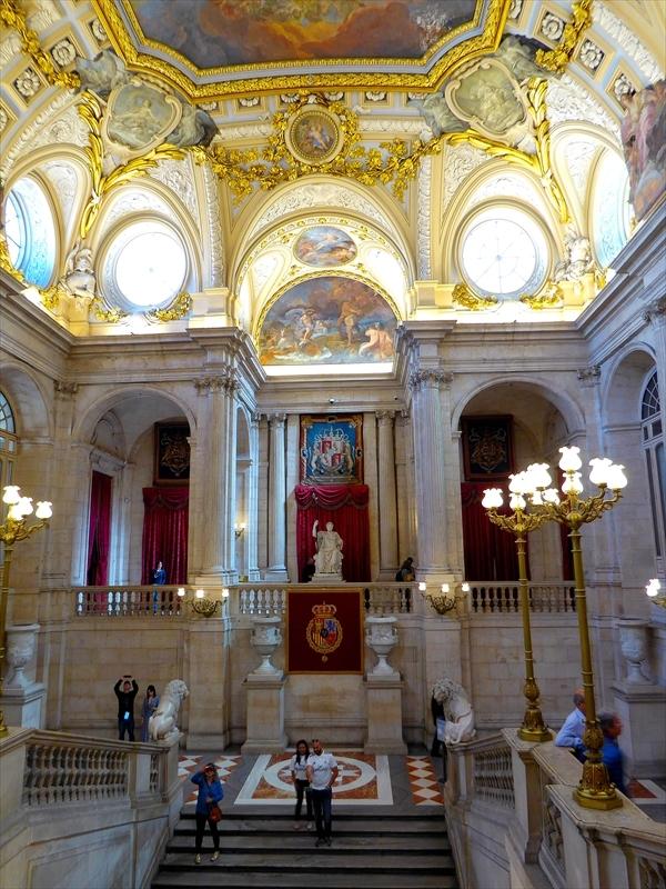 palacio07_R.jpg