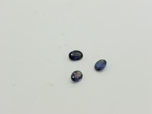 R0016386-14 (2)