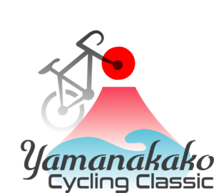 classic-logo-1-300x271.png