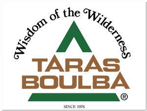 tarasu-boulba.jpg
