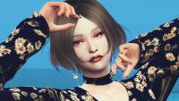 理琉(さとる)