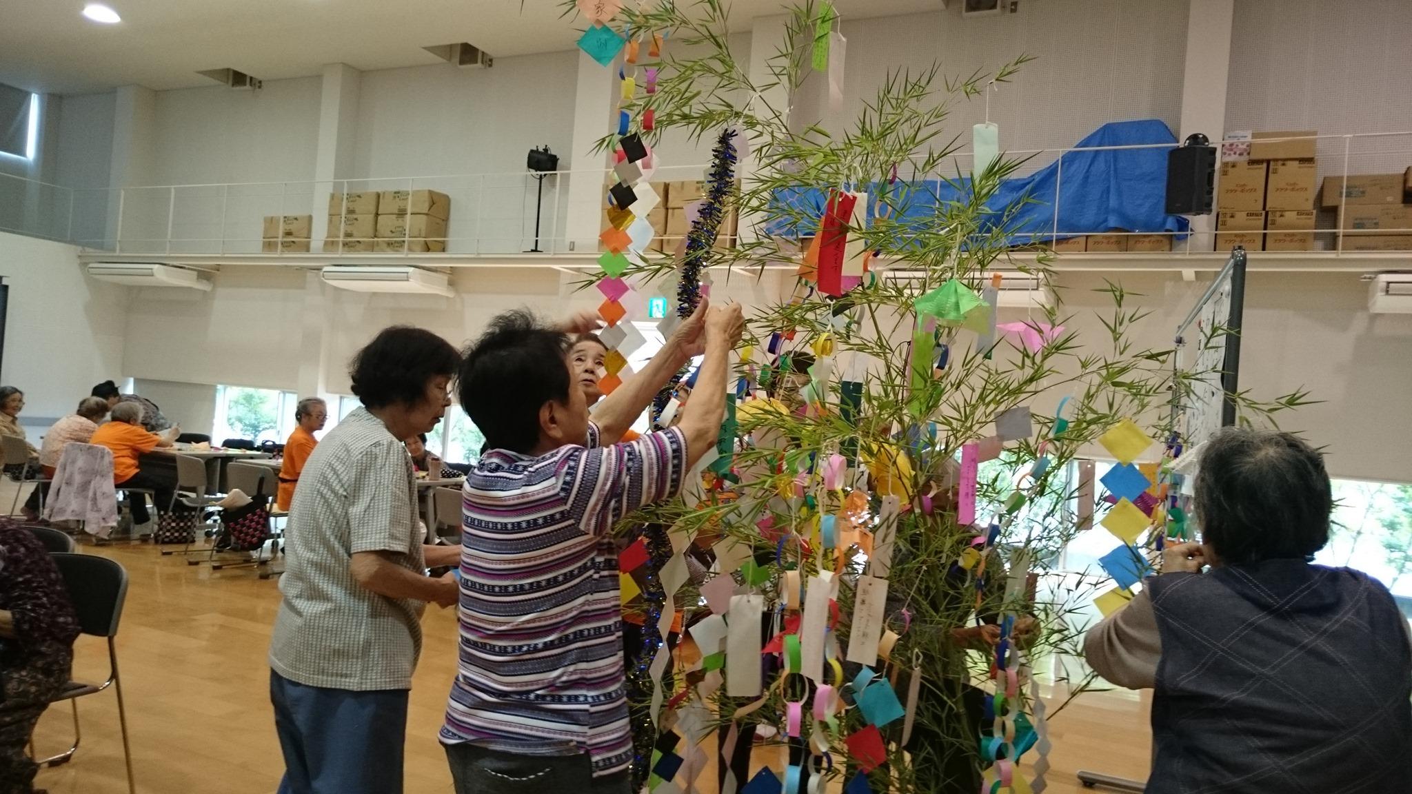 fureai-tanabata-2019-1.jpg