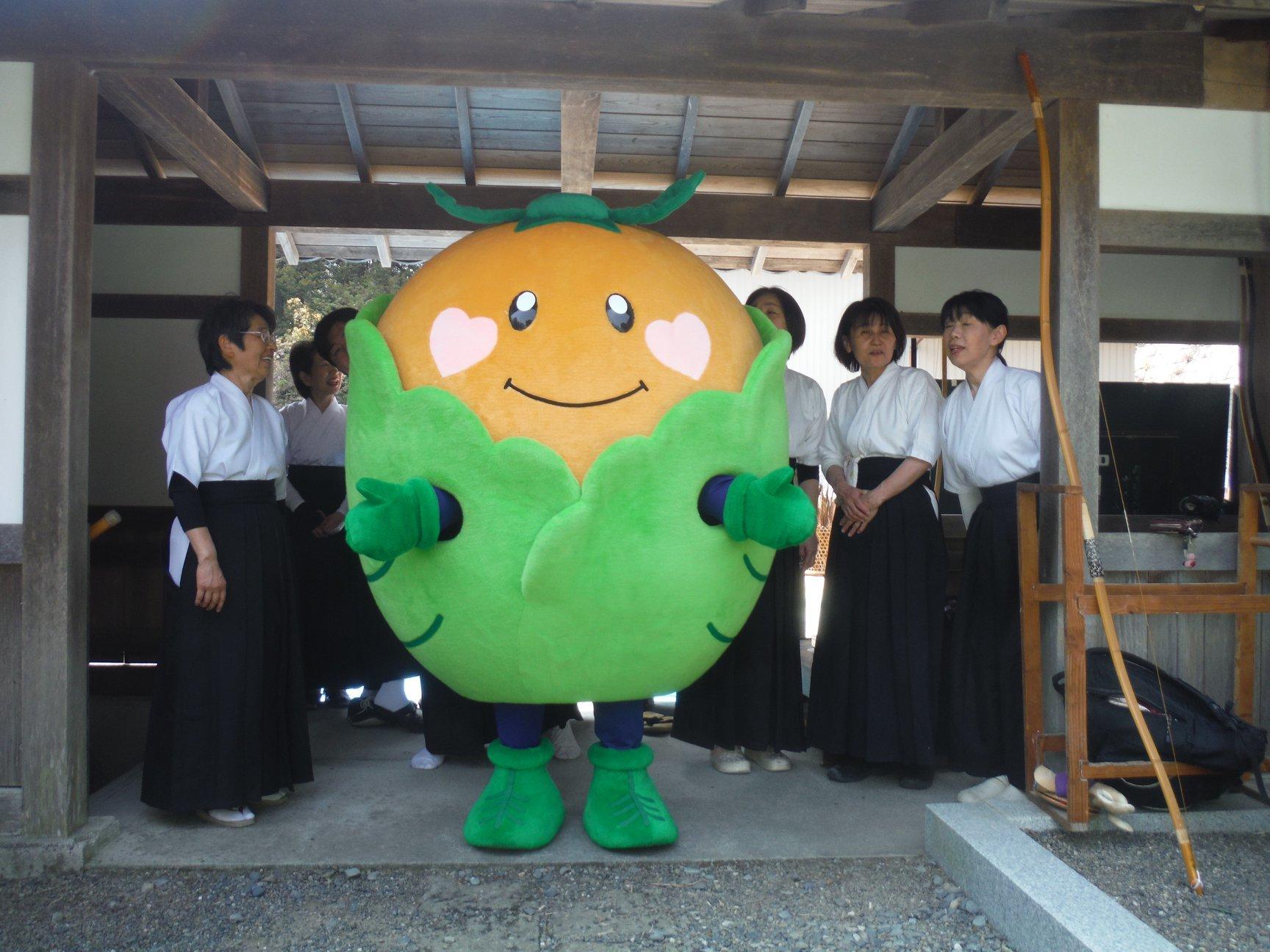 harumaturi-2019-11.jpg